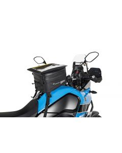 Tank bag Midi EXTREME Edition by Touratech Waterproof