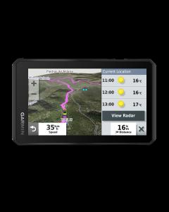 Garmin Tread incl. Group Ride Tracker