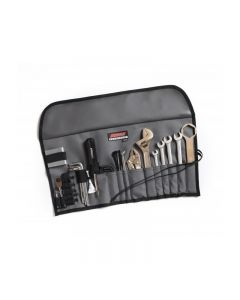 CruzTOOLS RoadTech B2 Tool Kit for BMW Motorcycles (2019-)