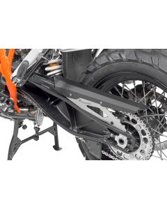 Chain guard for KTM 1290 Super Adventure S/R 2021-
