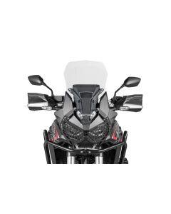 Windscreen L transparent for Honda CRF1100L Africa Twin