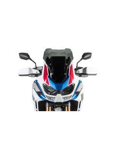 Windscreen S tinted for Honda CRF1100L Adventure Sports