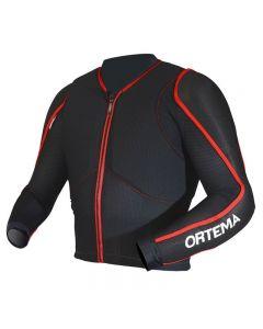 Ortema Ortho-Max Jacket protector jacket