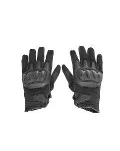 Glove Touratech Guardo Enduro+