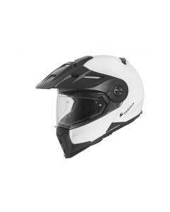 Helmet Touratech Aventuro Mod, Sky, ECE