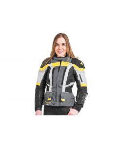 Compañero Summer Traveller, jacket women