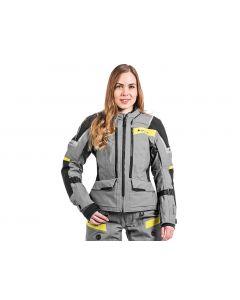 Compañero Rambler Jacket, women