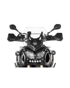 Windscreen, S, transparent, for Yamaha XT1200Z / ZE Super Ténéré up to 2013