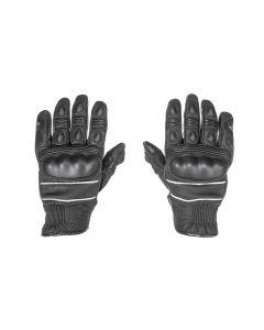 Summer glove Guardo Allroad2+