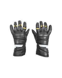 Glove Touratech Guardo Alpine2