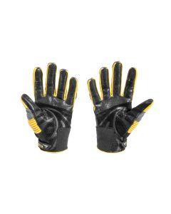 Glove Touratech Guardo Adventure